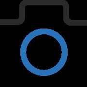 Teucher Fotografie's Company logo